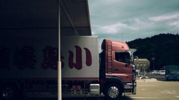 truck 1030846 1280 850x491 1