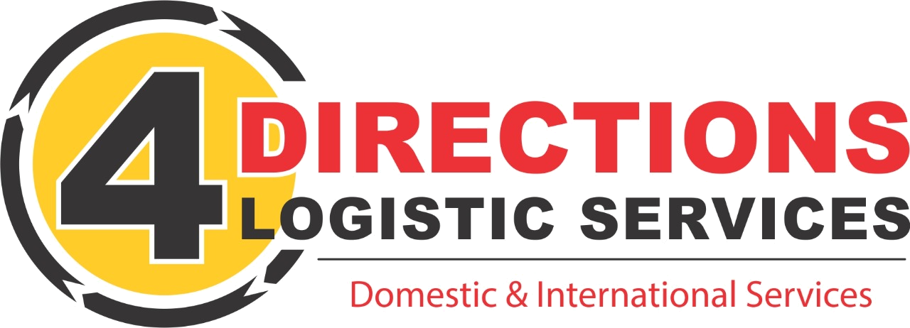 4 Directions Logistic Services